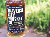 Traverse City Bourbon Review