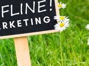 Offline Marketing: Still Viable 2021 During Pandemic?