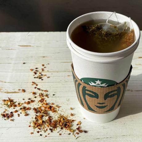 Best 2021 Secret Menu Items at Starbucks