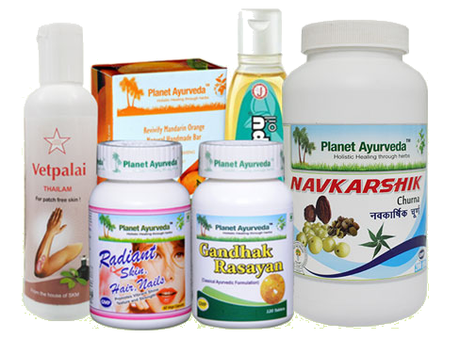 Prevention and Treatment of Atopic Dermatitis (Eczema)