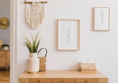 How to Decorate Your Home to Look Smart