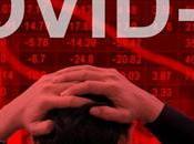 Covid-19 Crisis Impact