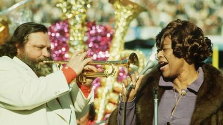 Top 10 Super Bowl Halftime Shows of All Time