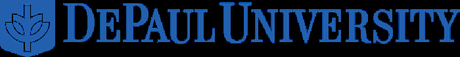 Chicago universitites