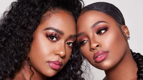 Sephora Black Owned Clean Makeup Brand Coming Feb. 19th