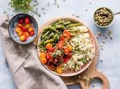 Ways Find Unique Delicious Recipes