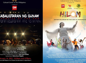 V-Day Ffferings: World Premiere Jerrold Tarog's Short Film, Launch Hilom Dance Video