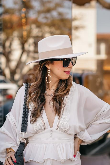 Chic at Every Age // Curateur Spring 2021