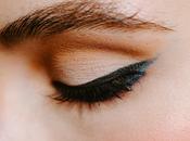 Makeup Strategies Outshine Everyone Else Room