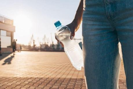 man-holding-water-bottle