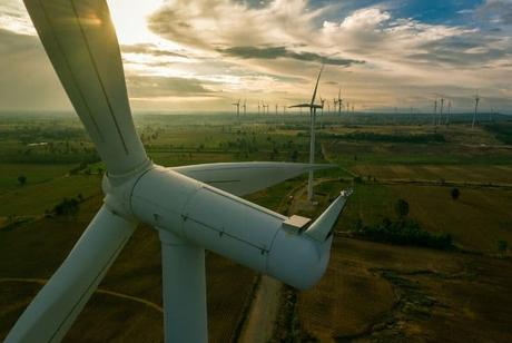 wind-turbine-motor-blade-power