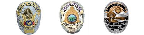 Incinerators for Law Enforcement & Police Departments