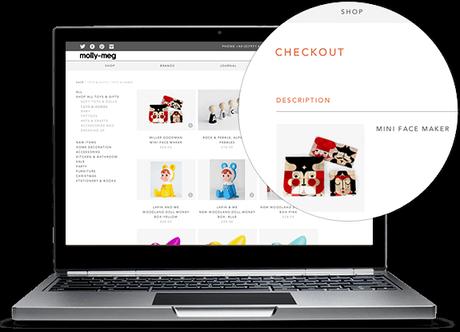 9 [Fast] WooCommerce Alternatives to Start Online Store
