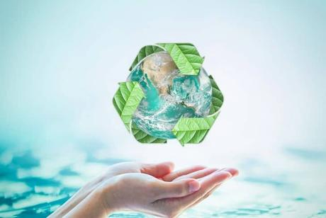 environmental-friendly-sustainable-eco-friendly