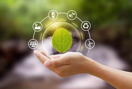 environmental-sustainability-lifestyle