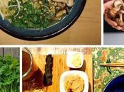 Delicious Vegan Ramen Noodle Soup [don't Miss Flavor!]