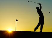 Affordable Golf Holidays