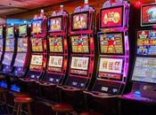 Online Slots Most Played Casino Game?