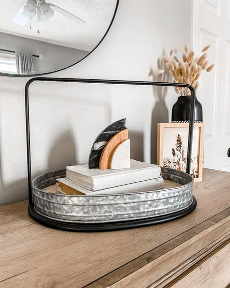 5 affordable ways to update your home decor