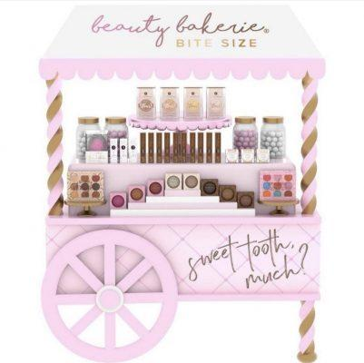 Beauty Bakerie Bite Size Is Now Available At Target