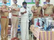 Covid Eradication Inoculation Good News Flow Yogi Adityanath Receives Appreciation