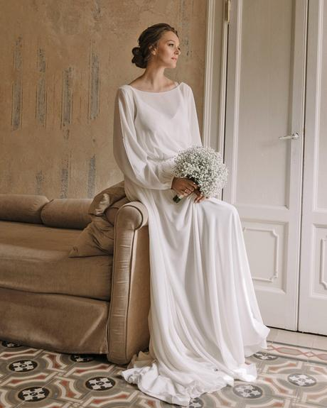 pollardi fashion group bridal dresses simple bride