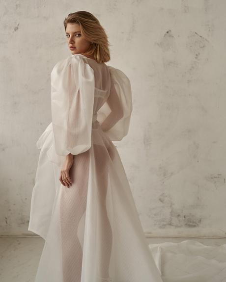 pollardi fashion group bridal dresses boudoir simple