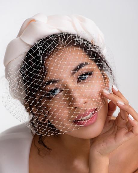 pollardi fashion group bridal dresses hoop on the hair ivory