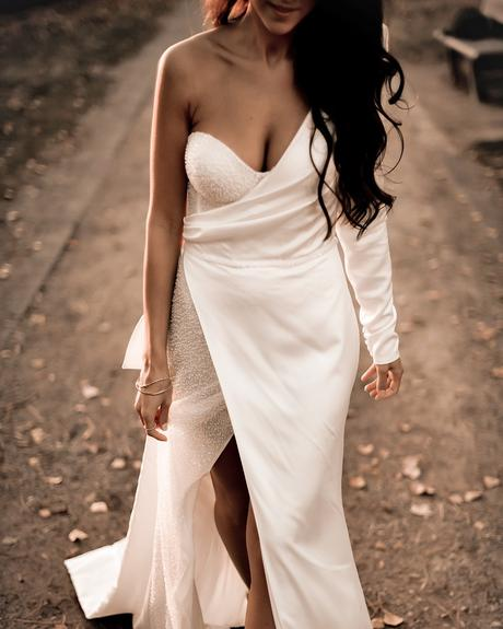 pollardi fashion group bridal dresses bride
