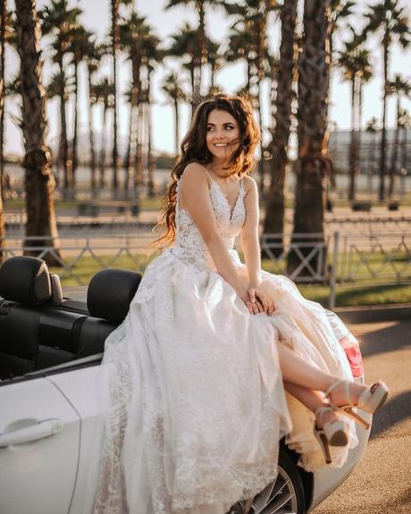 pollardi fashion group bridal dresses real weddings
