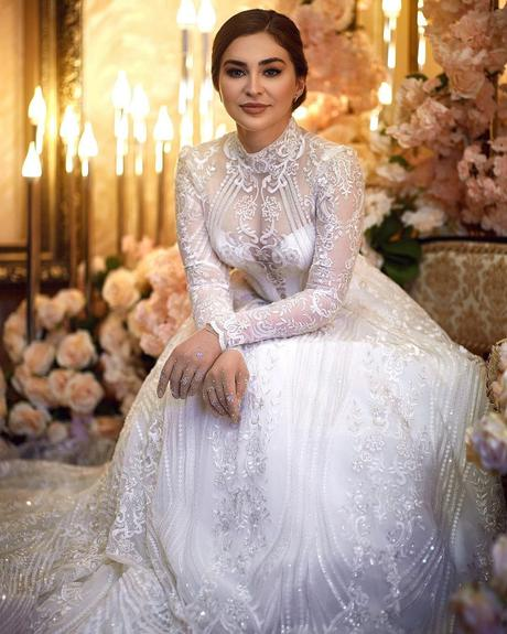 pollardi fashion group bridal dresses real brides