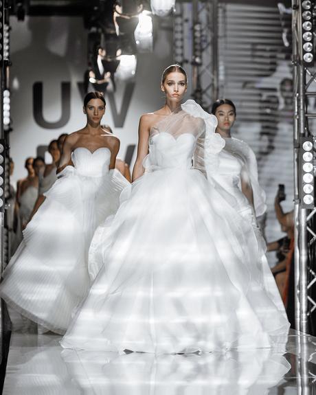 pollardi fashion group bridal dresses company