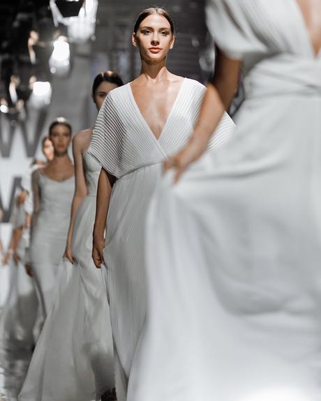 pollardi fashion group bridal dresses