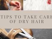 Tips Take Care Hair