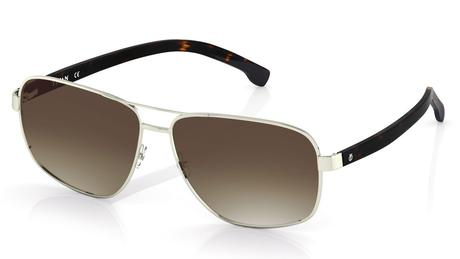 How Important is UV Protection in Sunglasses?