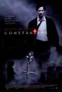 #2,531. Constantine  (2005)