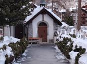 Zermatt: Skiing, Scenic Beauty Plenty Swiss Charm