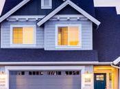 Technology Revolutionized Care Homes Better?