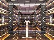 Bitcoin Uses More Energy Than Amazon, Google, Microsoft, Facebook, Apple Combined