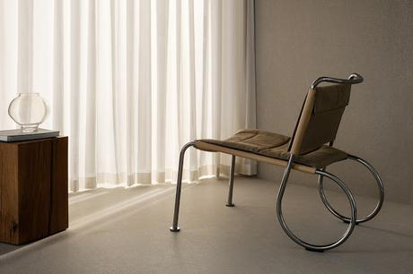 Stockholm Design Week 2021 - a Glimpse