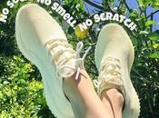 LONO: Sockless Sneaker Active Lifestyle