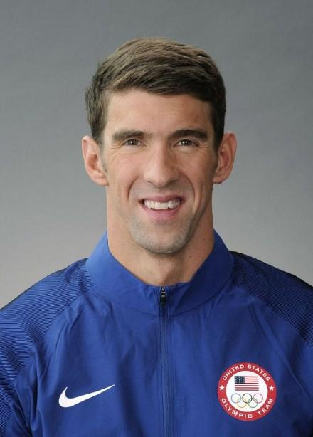 Michael Phelps Net Worth, Bio, Height, Family, Age, Weight, Wiki