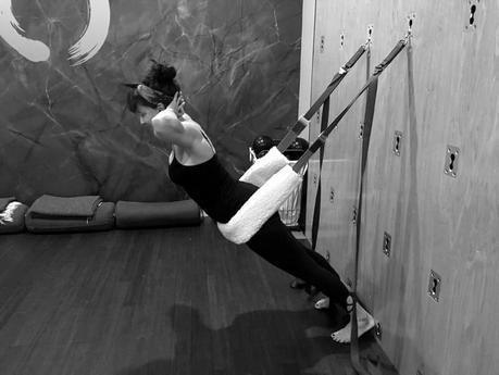 reversing aging the yoga way