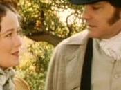 Elizabeth Darcy: Beginning Again