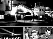 Hollywood Haunts: Birthday Remembrance Brown Derby Vine...