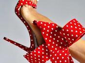 Shoe Aminah Abdul-Jillil V-Day Limited Edition Sandals