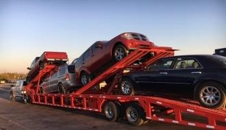 How To Improve Towing Capacity On Your Car Trailer