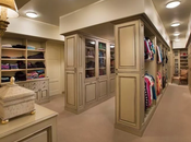 Need Know About Walk-In Wardrobes