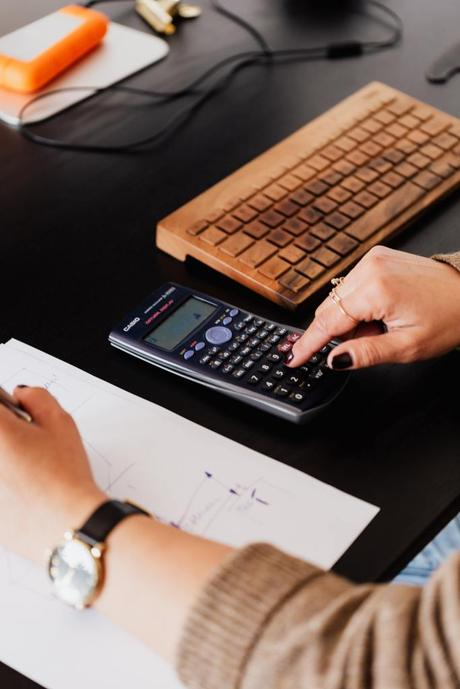 Financial Planning for Gig Workers