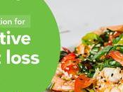 Keto Meal Plan: High Nutrition Effective Weight Loss